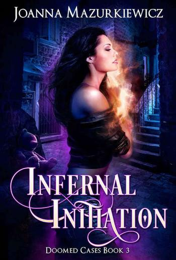 Infernal Initiation PDF
