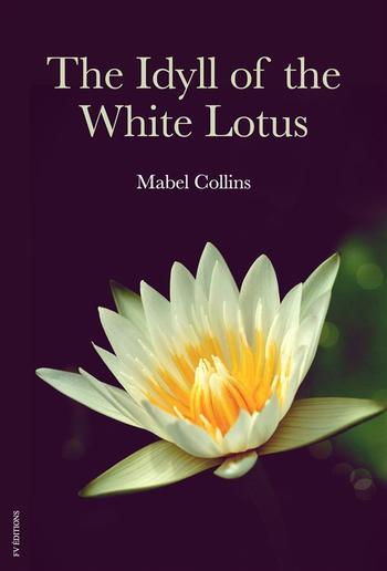 The Idyll of the White Lotus PDF