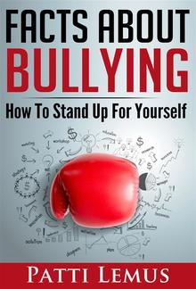 Facts About Bullying PDF