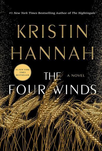 The Four Winds: A Novel PDF