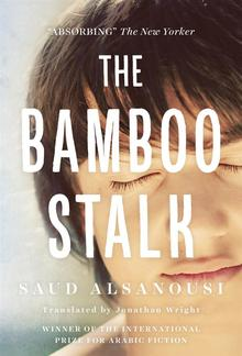 The Bamboo Stalk PDF