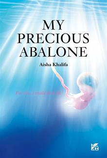 My Precious Abalone PDF