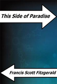 This Side of Paradise PDF
