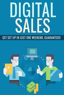 Digital Sales PDF
