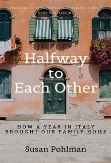 Halfway to Each Other PDF