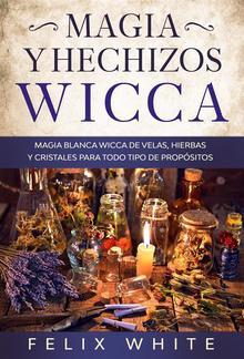 Guía Completa de Wicca en Español PDF