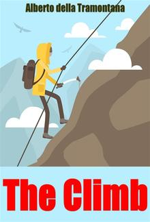 The Climb PDF