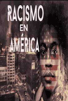 Racismo en America PDF