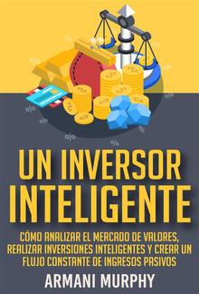 Un Inversor Inteligente PDF