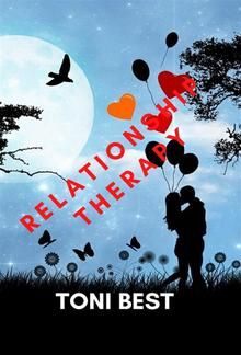 Relationship Therapy PDF