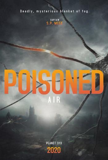 Poisoned Air PDF
