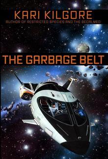 The Garbage Belt PDF