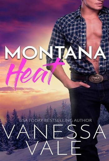 Montana Heat PDF