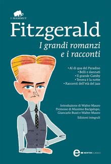 I grandi romanzi e i racconti PDF