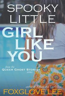 Spooky Little Girl Like You PDF