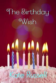 The Birthday Wish PDF