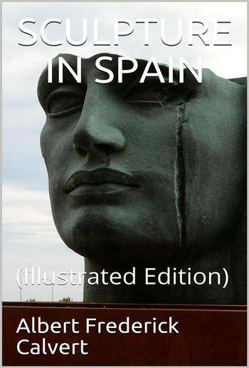 Sculpture in Spain PDF
