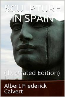 Sculpture in Spain PDF