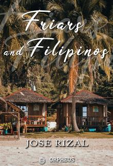 Friars and Filipinos PDF