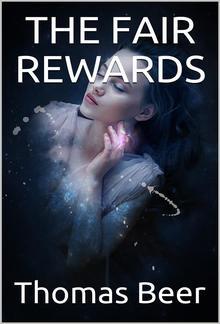 The Fair Rewards PDF