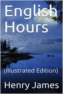 English Hours PDF