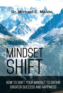 Mindset Shift PDF