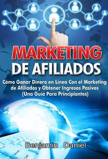 Marketing De Afiliados PDF