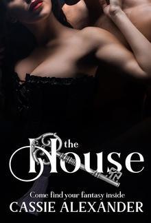 The House PDF