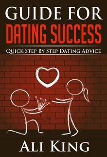 Guide For Dating Success PDF