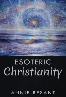 Esoteric Christianity PDF