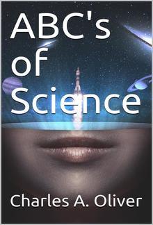 ABC's of Science PDF