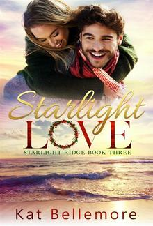 Starlight Love PDF
