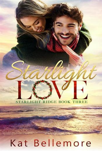 Starlight Love PDF
