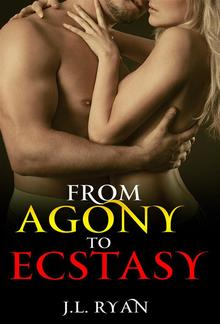From Agony To Ecstasy (omnibus edition) PDF