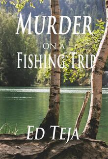 Murder on a Fishing Trip PDF