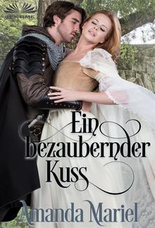 Ein Bezaubernder Kuss PDF