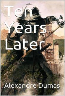 Ten Years Later PDF