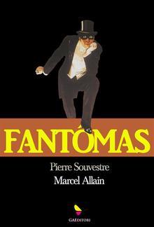 Fantômas PDF