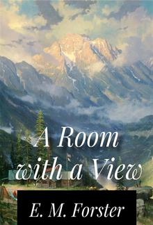 A Room with a View PDF