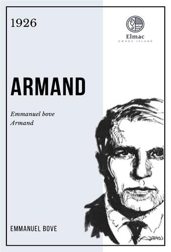 Armand PDF