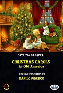 Christmas Carols In Old America PDF