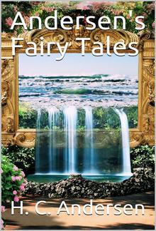 Andersen's Fairy Tales PDF