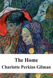 The Home PDF