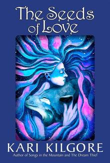 The Seeds of Love PDF