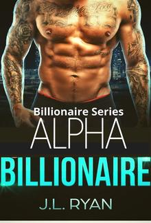 Alpha Billionaire (omnibus edition) PDF