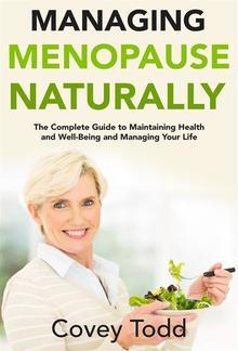 Managing Menopause Naturally PDF