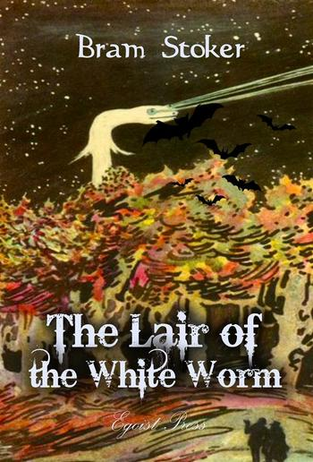 The Lair of the White Worm PDF