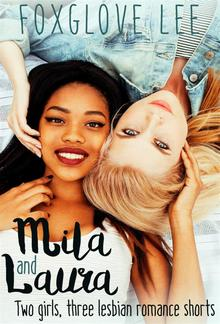 Mila and Laura PDF