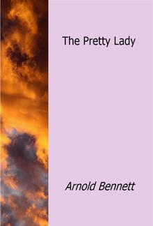 The Pretty Lady PDF