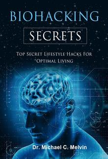 Biohacking Secrets PDF